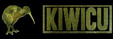 KIWICU