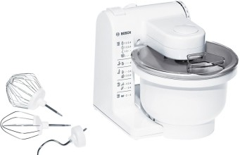 Bosch robot de cocina