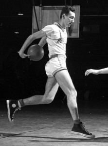 Chuck Taylor 1921