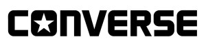Coverse logo