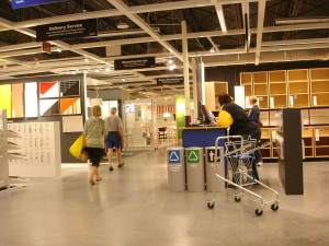IKEA_Florida_Tampa