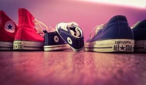 los-zapatos-converse-bebé-estilo