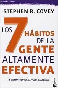 Los7Habitos